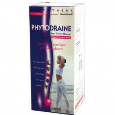 Phytothera PHYTODRAINE, 250ml