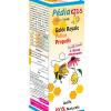 PédiaKids Gelée royale Pollen Propolis