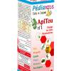 Pédiakids APITOU n°1, 150 ml