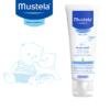 Mustela Hydra Bébé Crème visage 40ML