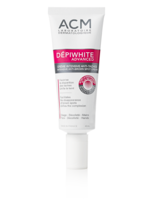 ACM DÉPIWHITE ADVANCED 40ml