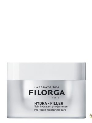 FILORGA HYDRA-FILLER 50ml -
