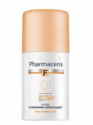 pharmaceris-01
