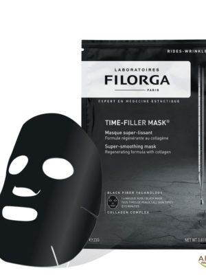 FILORGA TIME-FILLER MASK®