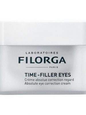 FILORGA TIME-FILLER EYES 50ml