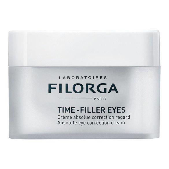 FILORGA TIME-FILLER EYES 50ml