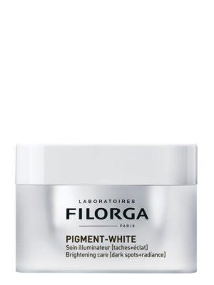 PIGMENT-WHITE 50ml