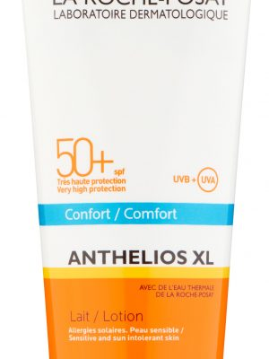 la_roche_posay_anthelios_xl_comfort_lotion_spf50_100ml