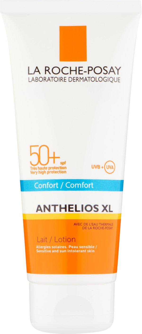 la_roche_posay_anthelios_xl_comfort_lotion_spf50_100ml