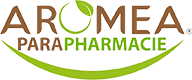 Aromea Parapharmacie