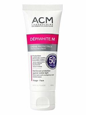ACM Depiwhite M SPF50+