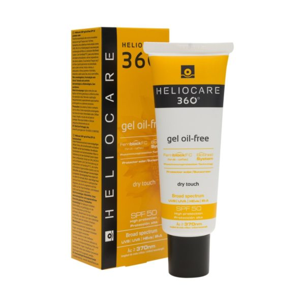 heliocare-360-gel-oil-free-spf-50