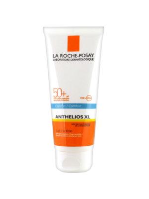 LA ROCHE-POSAY ANTHELIOS XL LAIT CONFORTSPF 50+