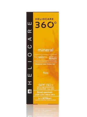 Heliocare 360 Minérale SPF