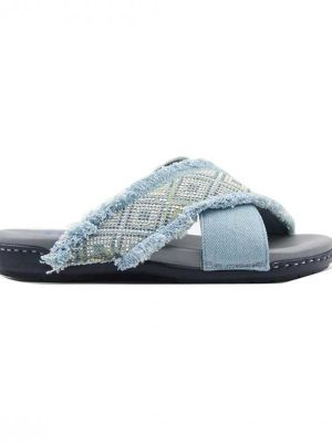 sti-fashion-orthopédique-bleu-ciel-djean