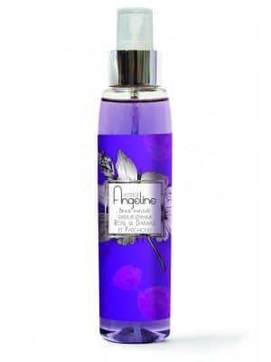 brumes-et-parfum-prosmetics-brume-corps-et-cheveux-rose-de-damas-et-patchouli-prosmetics.