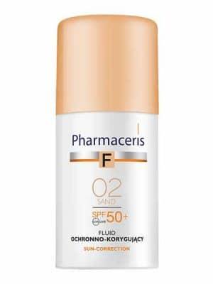 pharmaceris 02
