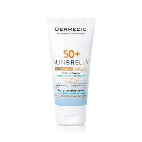 Assurez une protection efficace et durable contre les rayons UVA et UVB – spf 50+ avec meilleur prix 29.900 protection solaire pour peaux normales a sèches