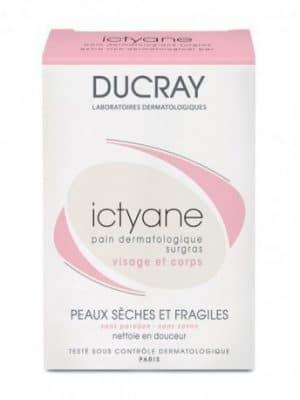 Enrichie votre peau sèches en agents surgraissants, il est aussi bien agréable sur le visage que sur le corps.