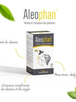 Aleonat- aleophan