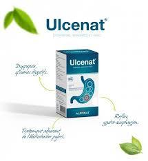 ulcenat