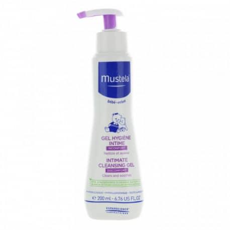 mustela-gel-hygiene-intime-bebe-et-enfant-200-ml