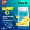 aleolig vitamine C
