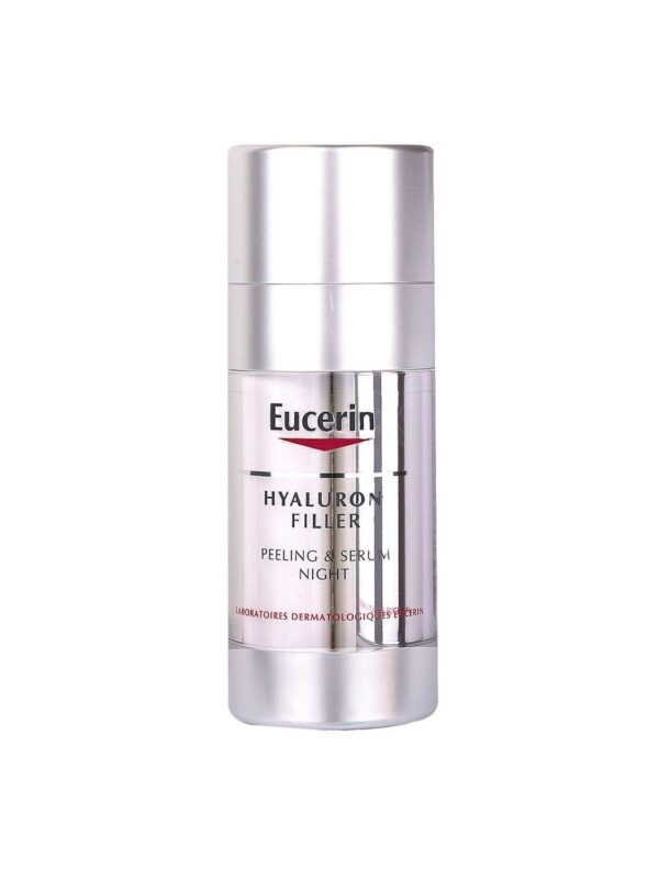 eucerin peeling-serum-night.