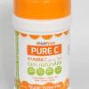 nutripower pure c