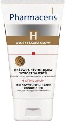 Pharmaceris soin stimulant pousse des cheveux H-STIMULINUM 150ML