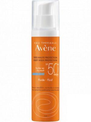 avene-emulsion-protection-solaire-spf50-50ml