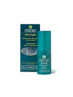 Heliocare endocare Tensage Radiance Contour des Yeux ,15ml
