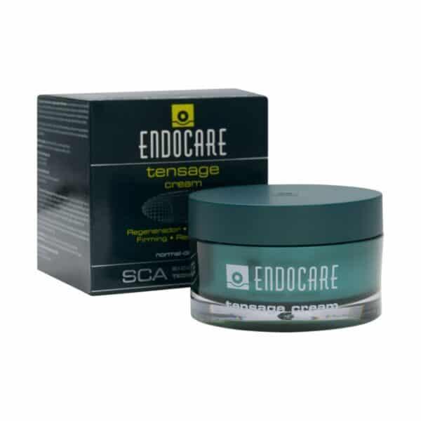 Endocare Tensage crème