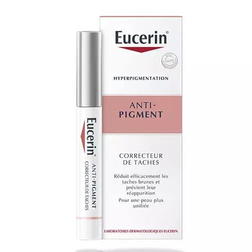 eucerin-pigment-correcteur-