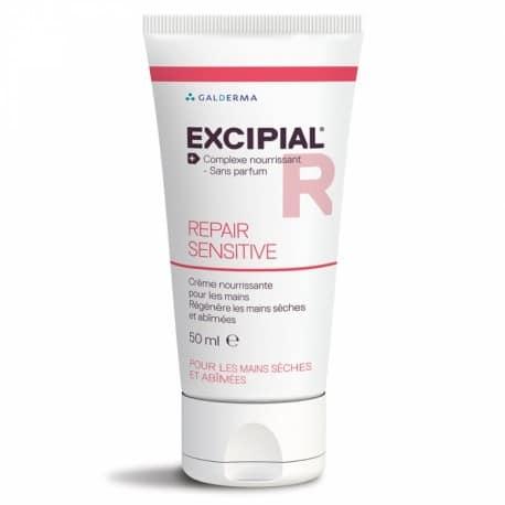 excipial-repair-sensitive-50ml