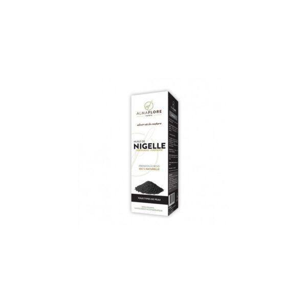 almaflore-huile-de-nigelle