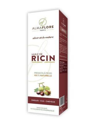 almaflore-huile-de-ricin-10-ml