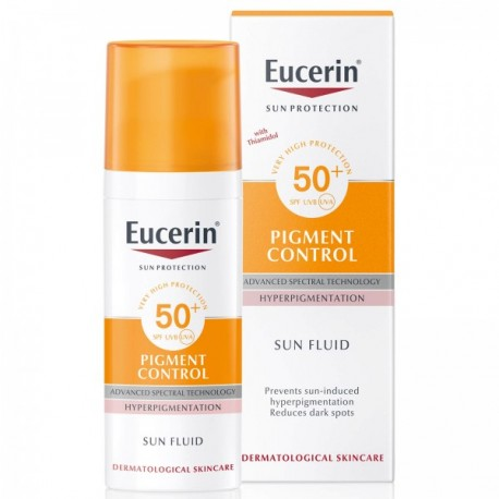eucerin-pigment-control-fluid-spf-50-solaire-anti-taches-50-ml