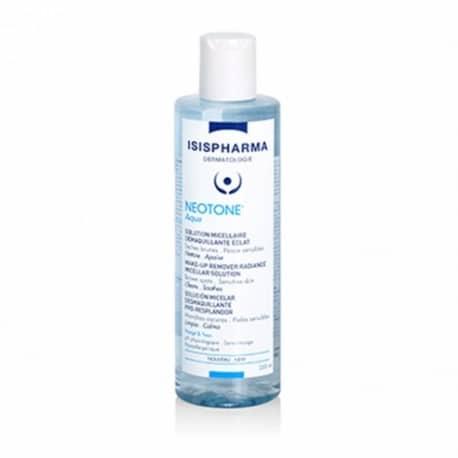 isispharma-neotone-solution-micellaire-demaquillante-eclat-250ml