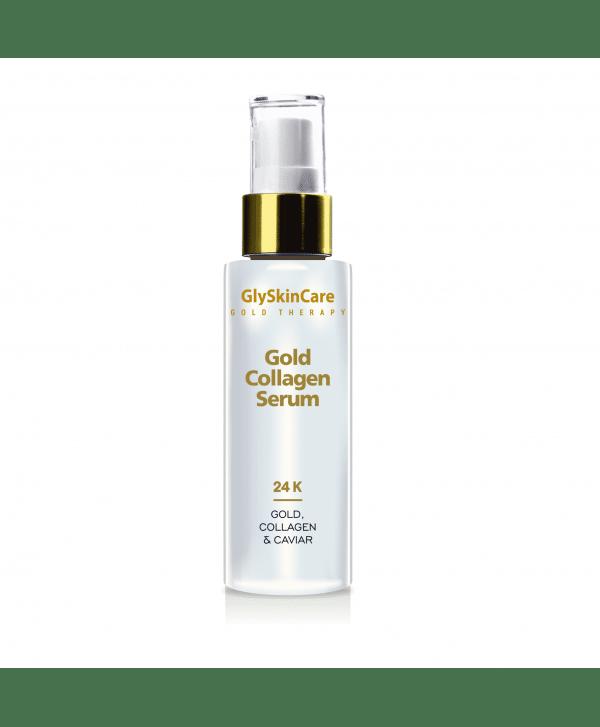 Glyskincare Gold Collagen