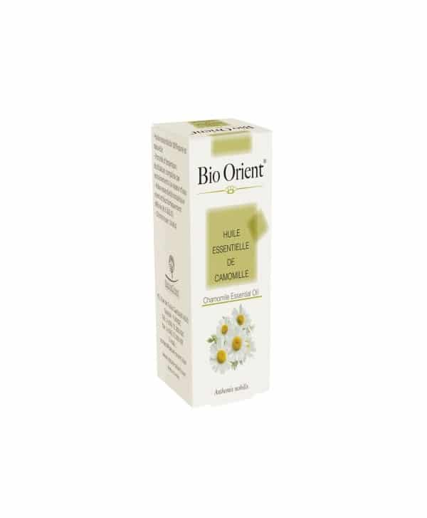 huile-essentielle-de-camomille-10-ml