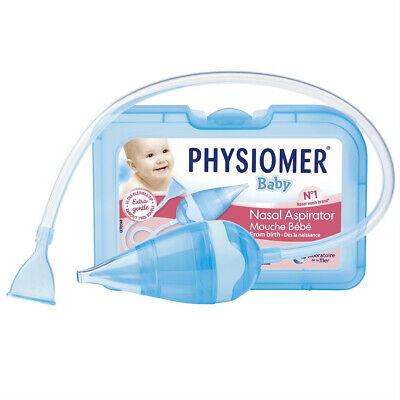 Physiomer-Baby-Nasal-Aspirator