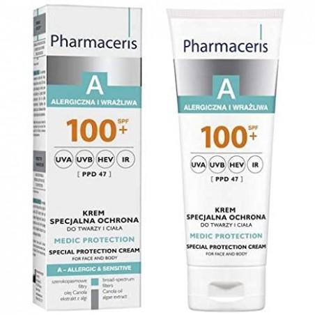 pharmaceris-a-allergic-sensitive-spf-100-75ml