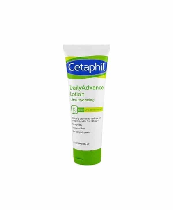 cetaphil-daily-advance-225-g