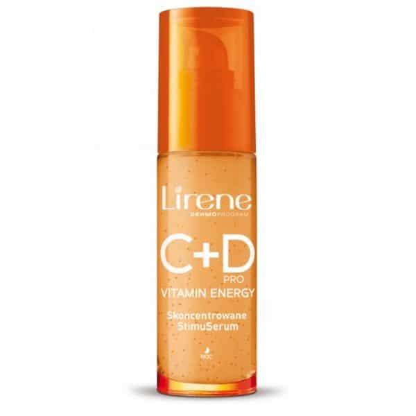 lirene-c-d-pro-vitamin-energy-serum-