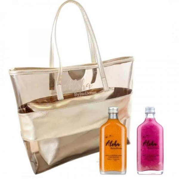 aloha-pack-summer-bag-edition-limitee