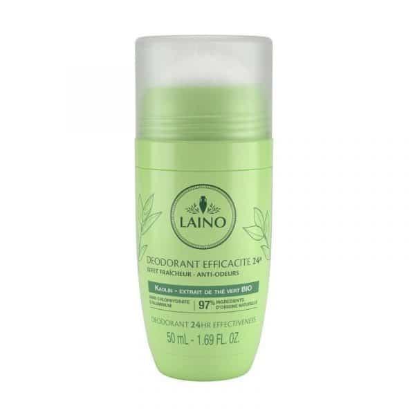 laino-deodorant-efficacite-24h-the-vert-50ml