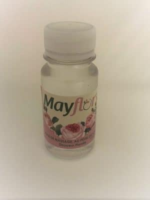 mayflore