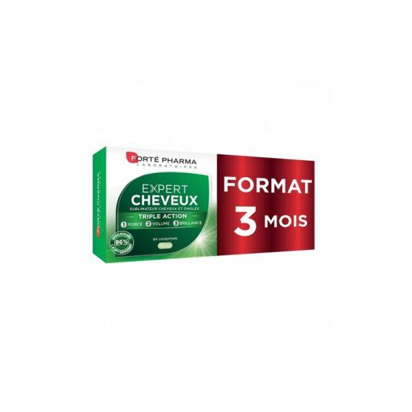 forte-pharma-pack-expert-cheveux